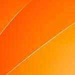 大相撲春場所2016の注目力士5選とは?優勝予想はモンゴル勢?