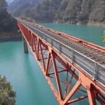 高尾山の紅葉を気軽に見に行ける登山コースは?温泉などの観光スポットも紹介