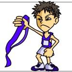 箱根駅伝2016の東洋大学のメンバーや注目選手とは?区間エントリーも