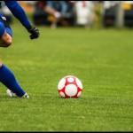 FIFAクラブワールドカップ2015!今からでも間に合うチケット入手方法とは?
