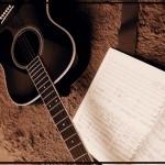 月9ラブソングはヒロインが吃音で反響!藤原さくらは演技がうまい?