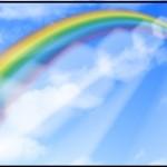 ミスチル佐賀市文化会館虹ライブレポート2016!セトリやグッズ列情報や感想も
