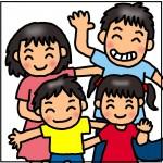 舛添要一の家族構成は妻と子供で年齢は何歳なの?過去の離婚歴も