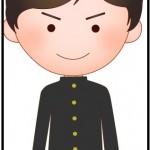 ゆとりですがなにかで教育実習生の彼氏役は北村匠海!経歴や出演ドラマは?