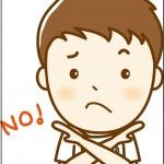 ポケモンGOで反対派と賛成派の意見をまとめてみた!任天堂は悪いの?