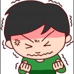 石原慎太郎の小池百合子批判はヒドイしムカつく?ツイッターの反応は?